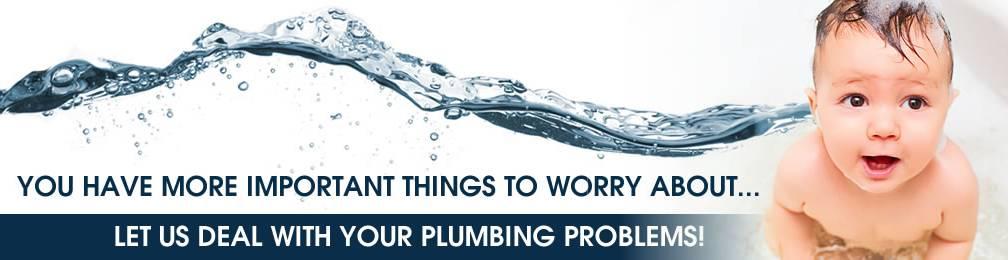 cumming-ga-plumber-baby